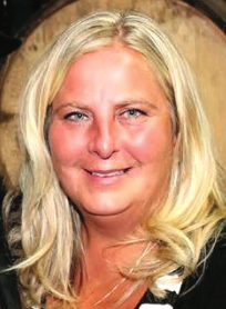 Leslie Żurek-Silvestri