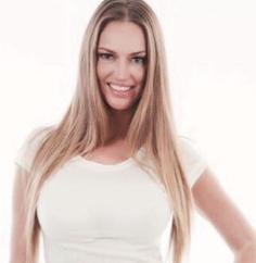 Ania Krosińska