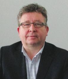 Marek Kornaś