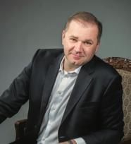 Tomasz Słoniewski
