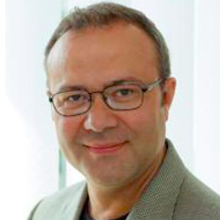 Dr. Derek Srokowski