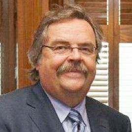 George Jackowski, Ph.D.