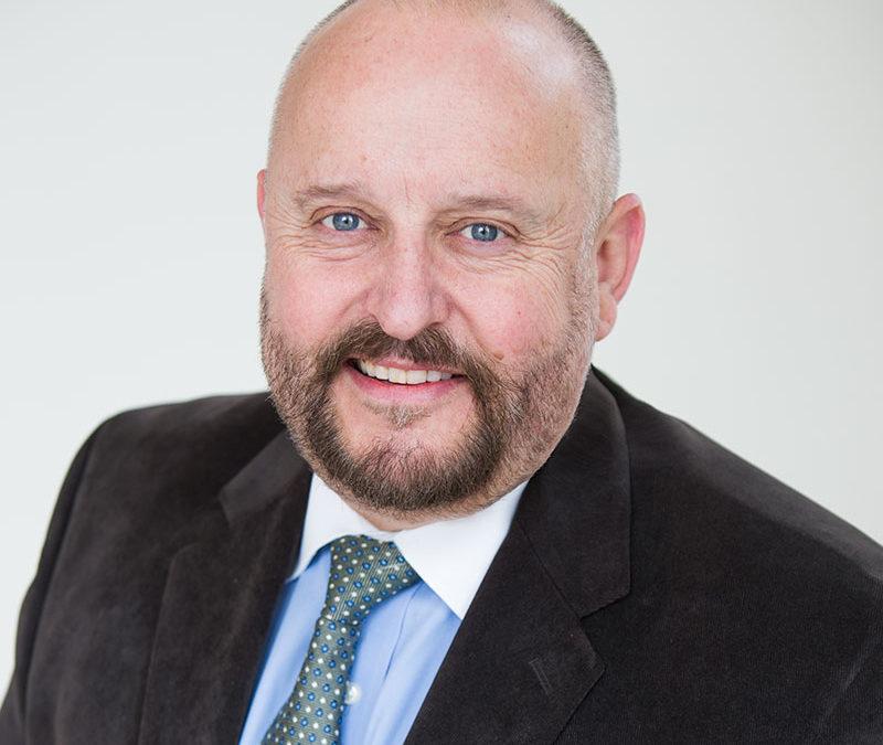 Wojciech Sniegowski