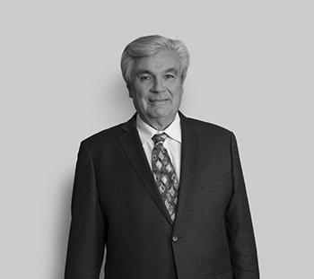 Eugene J.A Gierczak