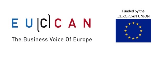 EUCCAN EVENTS and RESOURCES